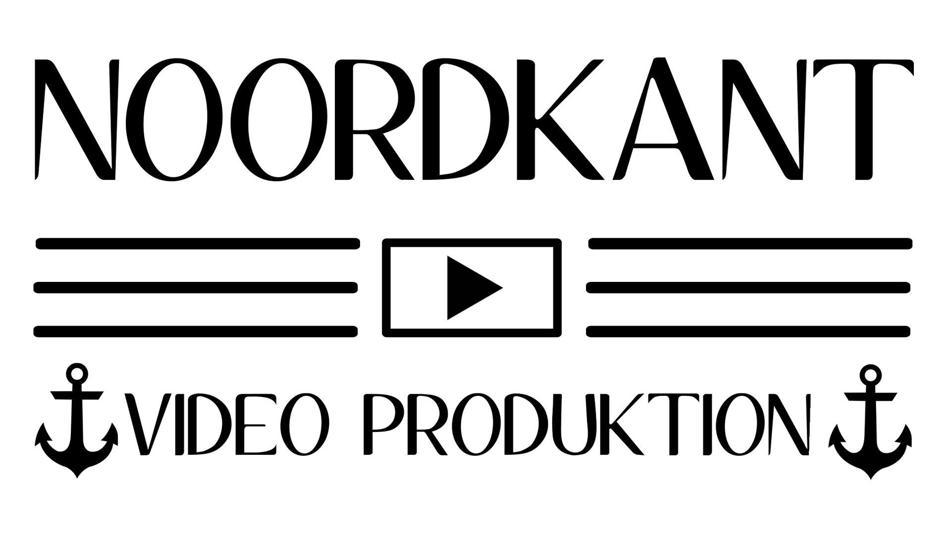 Noordkant Videoproduktion
