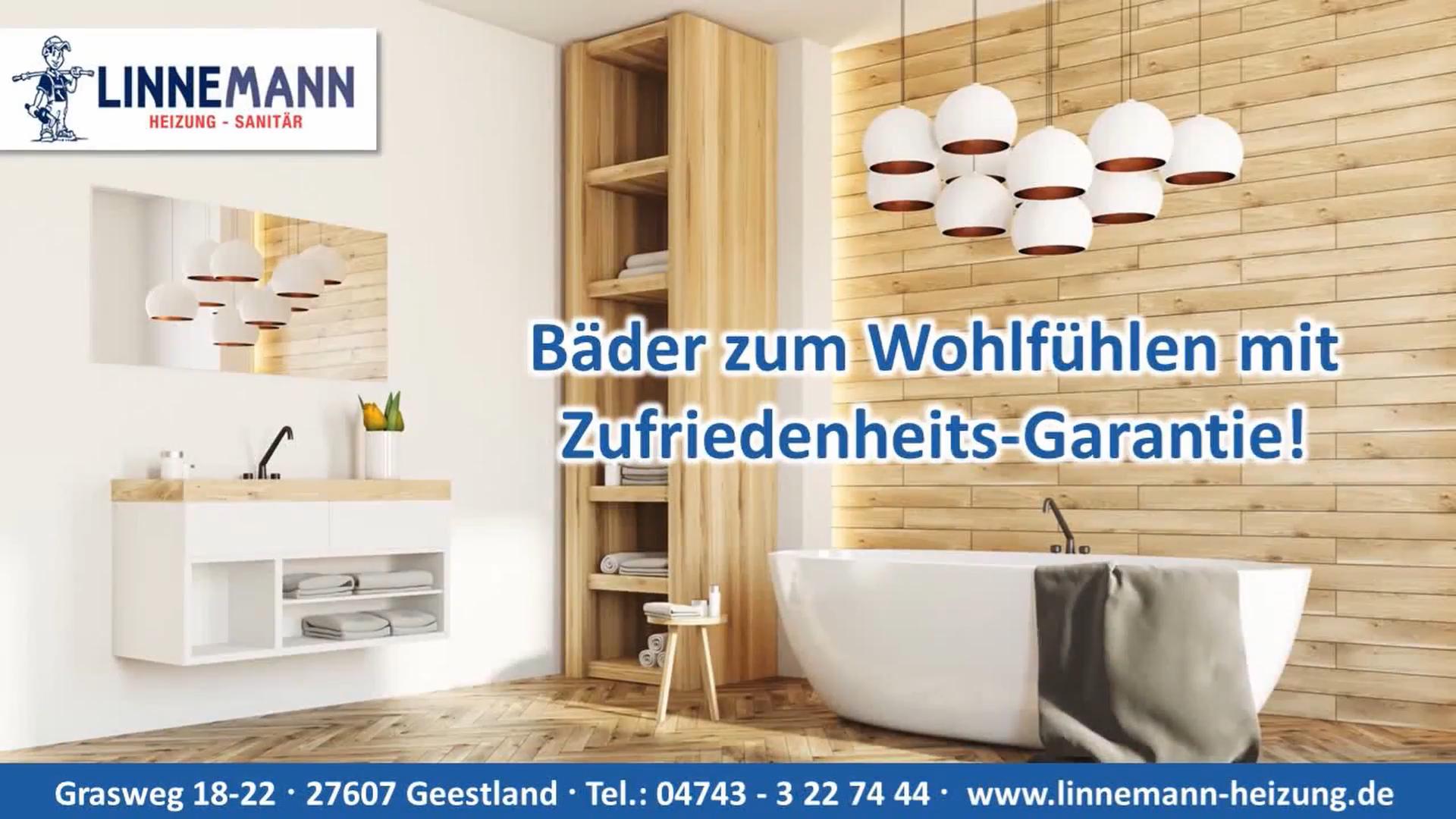 Linnemann Heizung